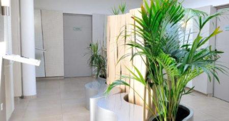 espaces-accueil-crematorium-de-beziers