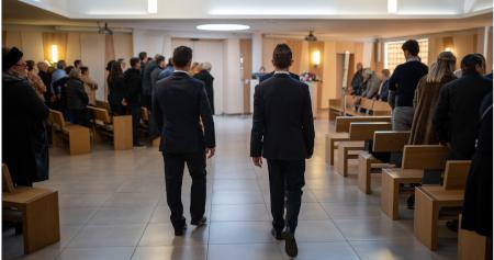salle-des-hommage--crematorium-pechbleu-450x237