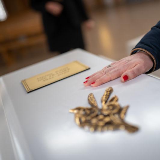 Pour organiser des obsèques dans l'Hérault, vous devez connaitre le meilleur prix des obsèques. Vous pouvez faire un devis auprès des pompes funèbres de Béziers