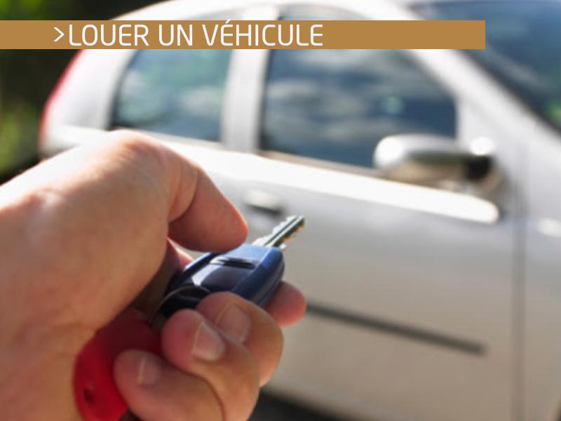pechbleu-conciergerie-location-de-vehicule