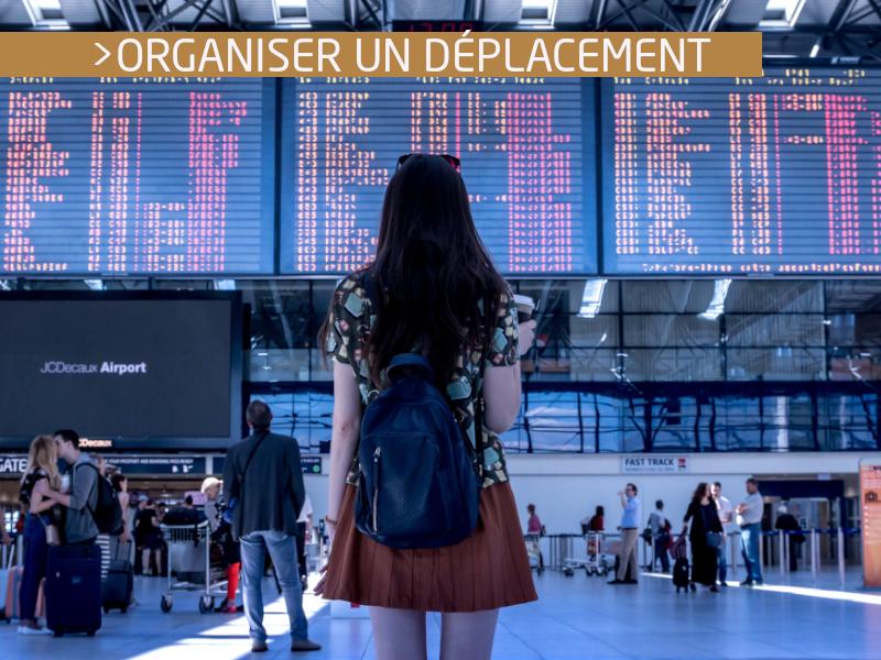 pechbleu-conciergerie-organiser-un-deplacement