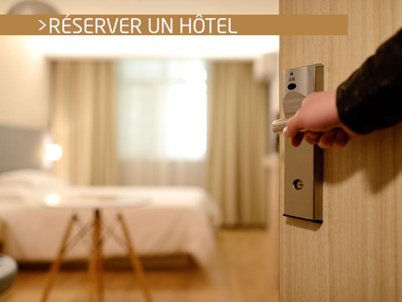 pechbleu-conciergerie-reserver-un-hôtel-a-beziers