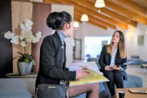 Pech Bleu est un réseau de pompes funèbres dans l'Hérault pour vous aider à organiser des obsèques