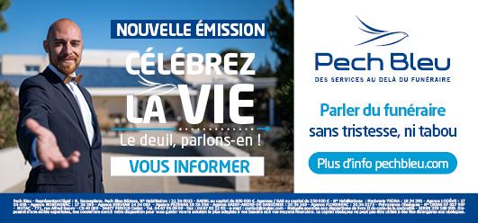 Radio-RCF-Maguelone-Hérault-34-Pech-Bleu-vos-questions-sur-le-deuil-les-obsèques-et-le-funéraire