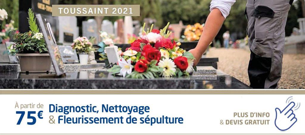 offre-nettoyage-tombe-Toussaint-2021-Pech-bleu-marbrerie